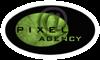 User PixelAgency