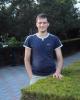 User Aleks_El_Dia