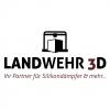 User landwehr-3d